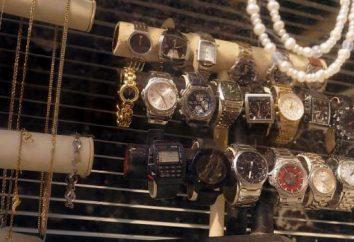 lombardy Rostów nad Donem: sprzęt, złota i innych. Adresy i krótkie informacje o miejskich lombardów
