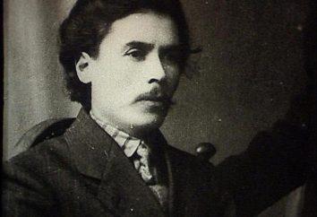 Galimdzhana Ibragimov – Tatar scrittore e linguista: la biografia, la ricerca e l'insegnamento