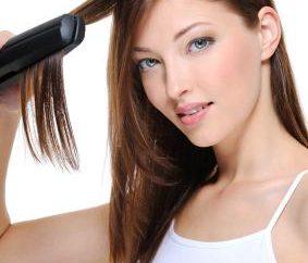 Le meilleur fer de cheveux. Avis, prix, photos