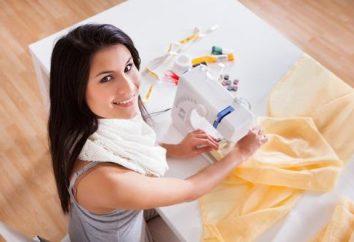 Artesanato feito de tecido. Nós decoramos a casa e a vida!