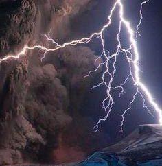 Perché non accade nelle tempeste invernali di sempre?