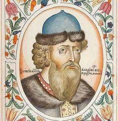 Saint Nicholas Cathedral, Nowogród, Nowogród Wielki: zdjęcia i cechy architektury