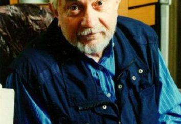 Wiktor Titow: filmy i twórczy sposób