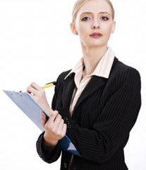Rejestracja leasingu. Dokumenty do rejestracji umowy leasingu