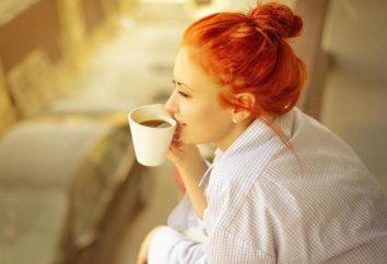 Como fazer segundas-feiras mais agradável: 5 maneiras comprovadas