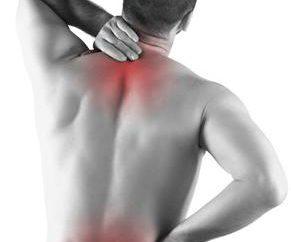 Duszność z Osteochondroza: objawy, leczenie