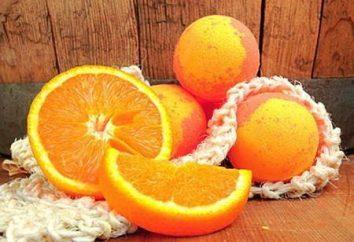 Come preparare una marmellata di pesche con le arance?
