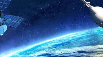 """Orion a nave espacial """": descrição, história"""