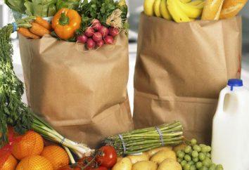 Die wichtigsten Tipps für Supermarkt Käufer