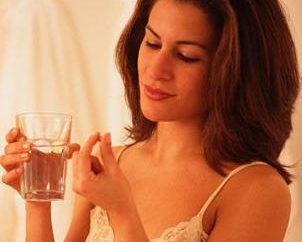Niechciana ciąża: chirurgiczny i próżnia abborty bezpieczniej?