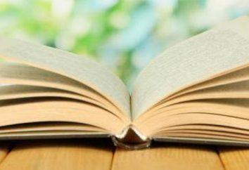 Talento lector – que es esto? ¿Quién puede ser llamado talento lector?