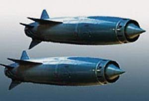 Il sistema di guida missilistico Granit non è diventato obsoleto in tre decenni