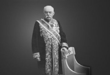 Ivan Wladimirowitsch Zwetajew: Biographie, Familienfotos