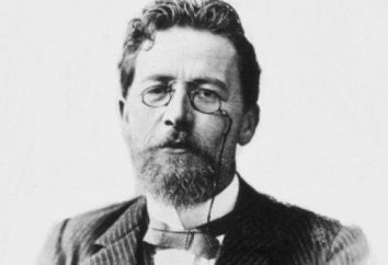 Tchekhov, « Chirurgie »: résumé de la « chirurgie » de Tchekhov – quelle est l'histoire?
