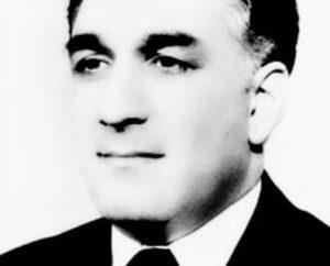 Die afghanische Regierung, politischer und Parteichef Hafizullah Amin: Biografie bietet Aktivitäten und interessante Fakten