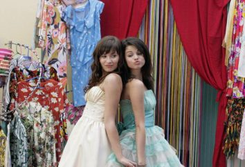 """Princess Protection Program"": Schauspieler und Rollen"
