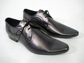 Bestimmen Sie die britischen Schuhgrößen