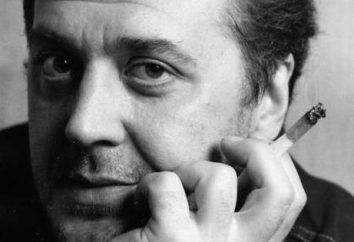 Arthur Waha: biografia, kino, życie osobiste