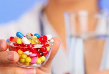 Des vitamines pour les yeux avec lutéine: prix, commentaires