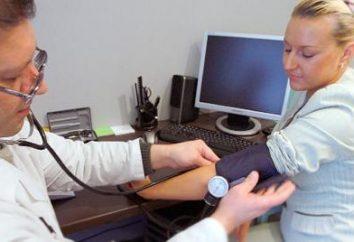 l'assistenza sanitaria di modernizzazione: obiettivi e raggiungerli