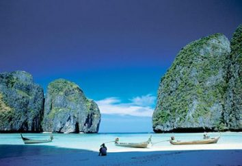 Wo sind die besten Strände in Vietnam?