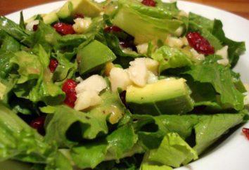 Vegan Ricette: Semplice e utile