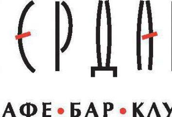 """Loft"" restaurante (Moscow)"