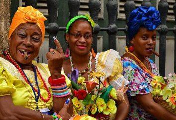 Co zabrać z Kuby na pamiątkę?