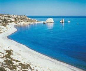 Cypr Pafos wakacje