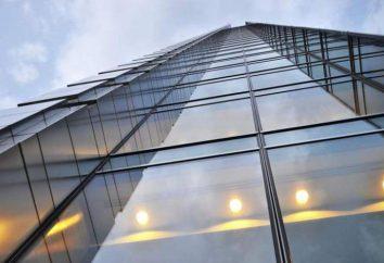 Fondorentabelnost montre la rentabilité des actifs fixes