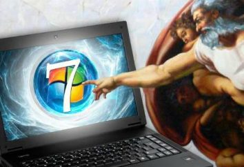 """God Mode"" no Windows 7: Use o potencial escondido do OS"