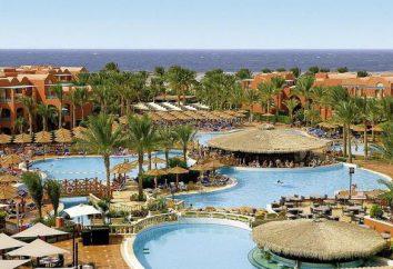 Hôtel Magic Life Imperial Resort: avis, les descriptions, spécifications et commentaires