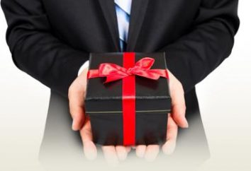 Os pagamentos de incentivos como forma de motivação eficaz