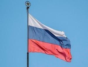 Płatności w Rosji: możliwości i ograniczenia