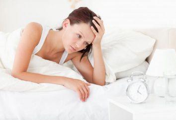 Jak łatwiej jest budzić się rano? Jak szybko i łatwo obudzić się?