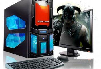 Le choix d'un jeu d'ordinateur pour le long terme