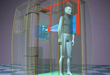 Qu'est-ce que radioscopie? Photoroentgenography: À quelle fréquence puis-je faire? radioscopie numérique
