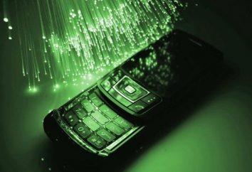 Jak naładować swój telefon szybciej? Jak mogę przyspieszyć proces ładowania?