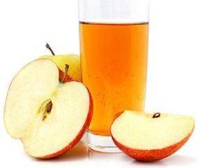Vinagre de manzana de celulitis: opiniones y Aplicación