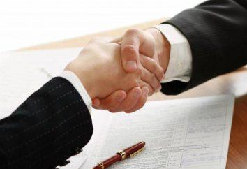 Rezygnacja – jest sposobem zobowiązań terminacji. Artykuł 409 kodeksu cywilnego