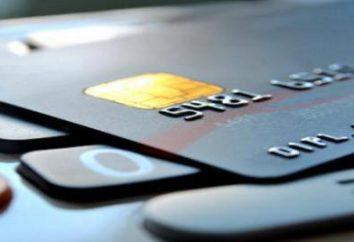Les cartes de crédit de la période de grâce