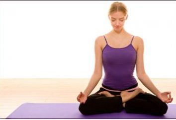 Pranayama pour les débutants – la pratique du contrôle de la respiration