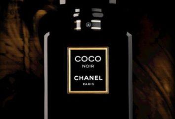 Die beliebtesten Marken von Parfums für Männer und Frauen: die Listen der Marken