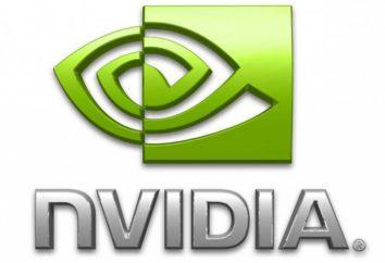 Asus GeForce GTX 660 Ti: specyfikacje, testy i opinie. GTX 660 Ti VS GTX 660