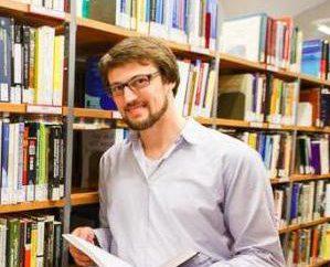 Trainingsübungen in der russischen Sprache mit Antworten. Wie kann ich die russische Sprachübung machen?