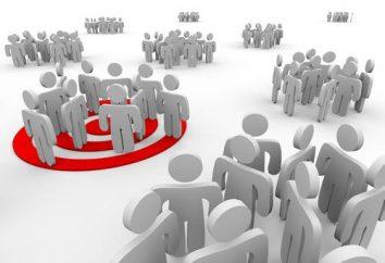 """Wie eine Gruppe von """"VKontakte"""" populärer machen? Einige praktische Ratschläge"""