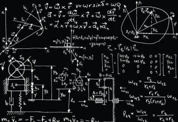 Numery pochodne: metody obliczeniowe i przykłady