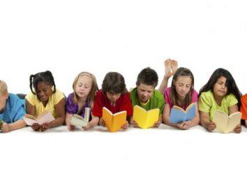Scienze per i bambini