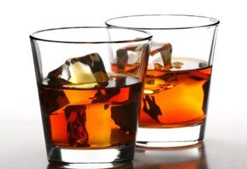 Alcoholismo – una enfermedad o un mal hábito?