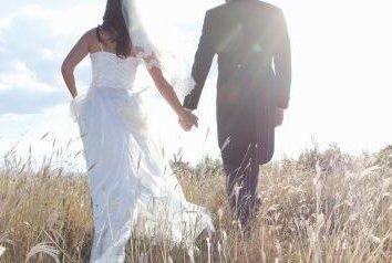 Traumdeutung: Ehe. Warum ist dieses Ereignis ein Traum?